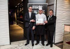 11. edycja nagród Best of Warsaw przyznawanych przez miesięcznik Warsaw Insider