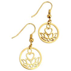 If you own precious jewelry such as diamond earrings, pendants, diamond rings, or other fine jewelry items, you can keep these products for a life time if you look after them. Pendant Earrings, Gold Pendant, Beaded Earrings, Gold Earrings, Drop Earrings, Diamond Studs, Diamond Rings, Diamond Jewelry, Hair Ornaments