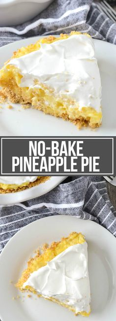 23 best pineapple pie recipes images in 2019 pineapple pie recipes rh pinterest com