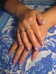 (51) Одноклассники Engagement Rings, Jewelry, Enagement Rings, Wedding Rings, Jewlery, Jewerly, Schmuck, Jewels, Jewelery
