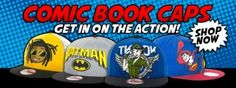 Which cap will you be sporting? @Lids @Marlboroughmall