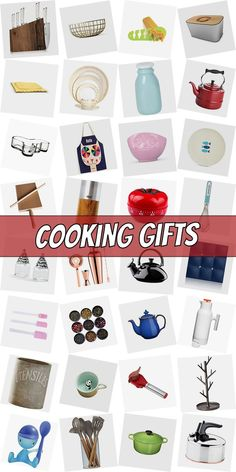 A lovely family member is a vehement kitchen fairy and you want to make her a suitable gift? But what do you give for amateur cooks? Nice kitchen gadgets are never wrong.  Exceptional gift ideas for eating, drinks and serving. Gagdets that delight amateur cooks.  Let's get inspired and spot a perfect present for amateur cooks. #cookinggifts Wood Shoe Rack, Nice Kitchen, Gifts For Cooks, Popsugar, Kitchen Gadgets, Cool Kitchens, Fairy, Presents, Entertaining