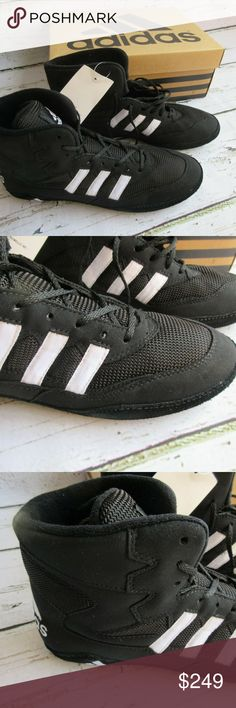 10+ Classic wrestling shoes ideas in
