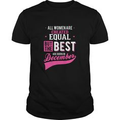 Women Born In December - The best month  #gift #ideas #Popular #Everything #Videos #Shop #Animals #pets #Architecture #Art #Cars #motorcycles #Celebrities #DIY #crafts #Design #Education #Entertainment #Food #drink #Gardening #Geek #Hair #beauty #Health #fitness #History #Holidays #events #Home decor #Humor #Illustrations #posters #Kids #parenting #Men #Outdoors #Photography #Products #Quotes #Science #nature #Sports #Tattoos #Technology #Travel #Weddings #Women
