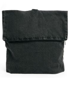 Cheap Monday Zip Pack Backpack