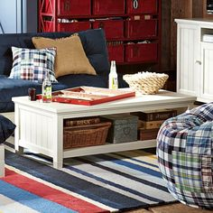 Gilford Coffee Table   Threshold™ : Target | Living Room | Pinterest |  Target
