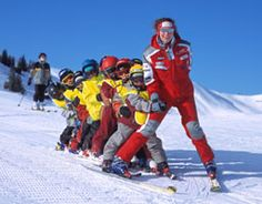 Free skiing course for kids & 50+ guests  http://www.tirol-ferienwohnung.com/ferienwohnung-tirol/schifahren.htm