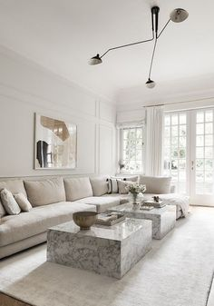 Westwing Collection Sommer 2019 Modern natural vibes also prevail in the living room of Westwing fou Home Living Room, Living Room Designs, Living Room Decor, Bedroom Decor, Living Room Goals, Cheap Home Decor, Home Decor Accessories, Home Interior Design, Neoclassical Interior Design