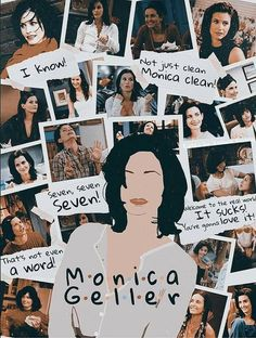 Image uploaded by Mood Friday. Find images and videos about friends, series and monica on We Heart It - the app to get lost in what you Friends Tv Show, Friends 1994, Serie Friends, Friends Cast, Friends Episodes, Friends Moments, Friends Forever, Best Friends, Funny Friends