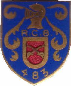 Esquadrão de Cavalaria 483 Angola