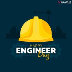Engineers are the ones who are building the world right from the smallest needle to the huge structures. Wishing Happy Engineers Day to all the engineers. #EngineersDay2020 #Engineering #engineeringworld #dreams #success Online Marketing Services, Best Digital Marketing Company, Engineers Day, Labour Day, Safety Helmet, Amazing Life Hacks, Reputation Management, Eco Friendly House, Lead Generation