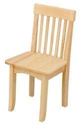 KidKraft - Avalon Single Chair
