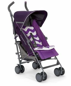 babi markl, babi hodg, papa tour, mamas and papas stroller, mama papa, futur babi, babi stuff, ladi babi, chevron stripes