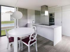 Detalle #cocina  vivienda #Addomo #hormigon #arquitectura #diseño #modular addomo.es