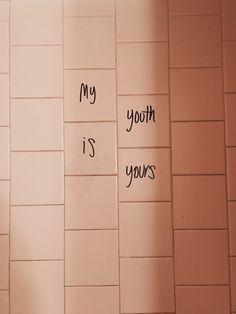Troye Sivan | Tumblr
