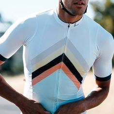 As a beginner mountain cyclist, it is quite natural for you to get a bit overloaded with all the mtb devices that you see in a bike shop or shop. There are numerous types of mountain bike accessori… Cycling Gear, Cycling Jerseys, Cycling Equipment, Cycling Outfits, Cycling Clothing, Bike Kit, Bike Wear, Cycling Quotes, Bicycle Design