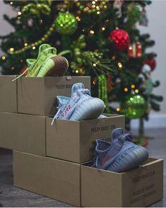 Die 11 besten Bilder von sply 350 | Adidas schuhe, Schuhe