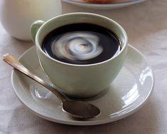 Coffee wallpaper high definition 466 - Coffee / chocolate / milk - Food