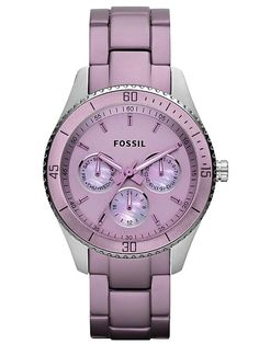 So pretty. Must get. #watchaddict