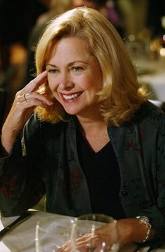 Tits Catherine Hicks born August 6, 1951 (age 67) naked (74 images) Porno, iCloud, underwear
