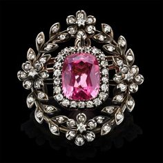 G Collins and Sons have a wide selection of Antique Brooches, Diamond set and Ruby set in gold and silver. Diamond Brooch, Art Deco Diamond, Emerald Diamond, Jewelry Shop, Antique Brooches, Antique Jewelry, Silver Claddagh Ring, Silver Ring, Jewelry
