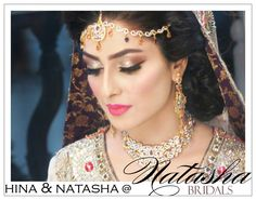 natasha's beauty salon - Google Search