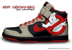 @jazafflack Custom Painted Shoes, Custom Shoes, Zapatillas Jordan Retro, Marvel Shoes, Futuristic Shoes, Sneakers Fashion, Sneakers Nike, Play Shoes, Sneaker Art