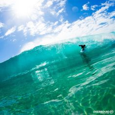 Nosso lifestyle é ser positivo 👊 #lifestyle #positive #surf #surfer #sunnyday #picoftheday #instagood #instanature #waves #overboard