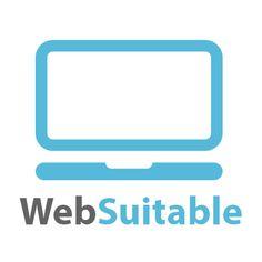 Social Media Channels, Digital Marketing Strategy, How To Get, Logos, Logo