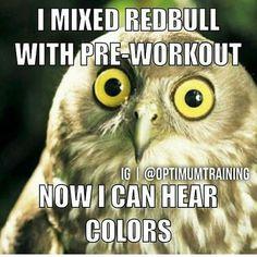 follow @MAJESTIC_FITNESS . #workout #bodybuilding #crossfit...
