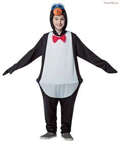 2e169e9b05939 17 Top Happy Feet! Penguin Costumes images