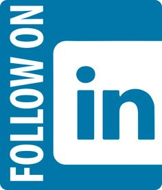 How to make people aware on environment with LinkedIn?  http://www.pollutionpollution.com/2014/12/make-people-aware-environment-linkedin.html