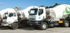 Pre-Mixed Concrete uses Frotcom's fleet management system to manage all its fleet activities, improving driver behavior and streamlining its processes. Mix Concrete, Monitor, Management, Platform, Activities, Street, Wedge, Heel Boot, Heels