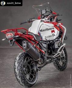 Moto Enduro, Enduro Motorcycle, Bmw Scrambler, Toulouse, Bmw Boxer, Bmw Motorbikes, Bmw Motorcycles, Bike Bmw, Moto Bike