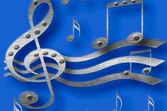 Substitute Ideas for the Music Classroom | eHow