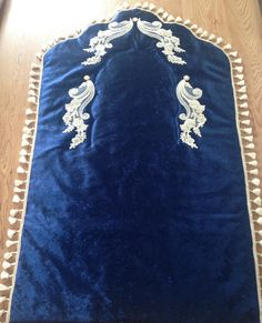Muslim Prayer Mat, Islamic Prayer, Prayer Rug, Viking Tattoo Design, Viking Tattoos, Fun Crafts For Teens, Abaya Pattern, Moda Emo, Ramadan Decorations