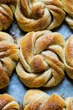 Bakery, Favorite Recipes, Bread, Desserts, Food, Tailgate Desserts, Deserts, Eten, Bakery Business