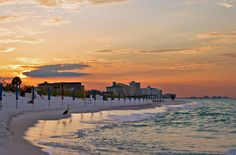 10 Best Places to Go in Florida