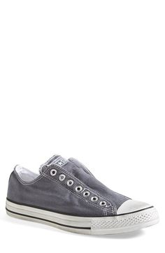 Converse Chuck Taylor® All Star® Low Sneaker (Men) | Nordstrom