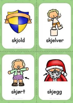 Browse over 40 educational resources created by LaerMedLyngmo in the official Teachers Pay Teachers store. In Kindergarten, Language, Comics, School, Boys, Fictional Characters, Baby Boys, Languages, Cartoons
