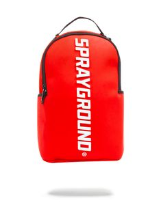 ffc4d9f7bc85 2)SPRAYGROUND SHARKS in PARIS backpack LV LIMITED SOLDOUT in 2019 ...