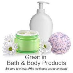 Best Friends Fragrance Oil   Natures Garden Cosmetic Fragrance Oil #scentedbatha