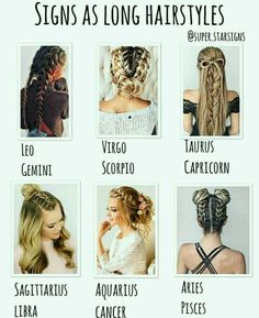 19 Best ~ Hair ~ images in 2019