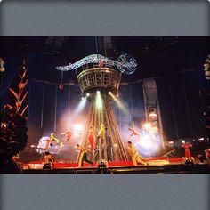 Events Millennium Dome Greenwich Show picture 4