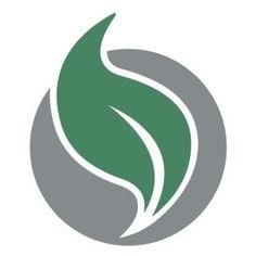 Planet Media - Green, Eco-friendly Digital Media Production