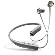 $99.99 ** See this great product. (This is an affiliate link) #bluetoothheadphones