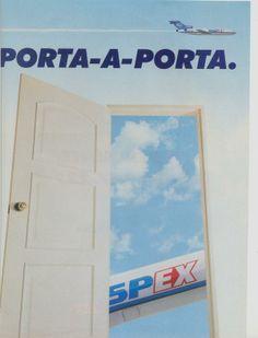 Propaganda em Revista.::.O maior acervo digital da propaganda brasileira impressa.::. 1997