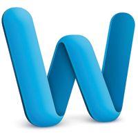 logo de microsoft word
