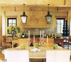 Best kitchen ever!!  Newcreationshi@hotmail.com
