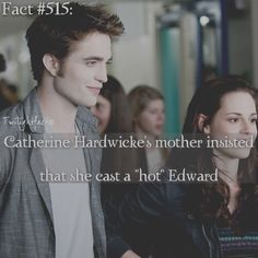 WEBSTA @ twilightfactss - ~I watched Shrek: The Musical. It's interesting-Autumn{#twilightsaga#twilight#edwardcullen#catherinehardwicke#twifact515}
